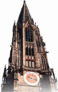 Frühstück In Freiburg : freiburger m nster freiburg bilder ~ Orissabook.com Haus und Dekorationen