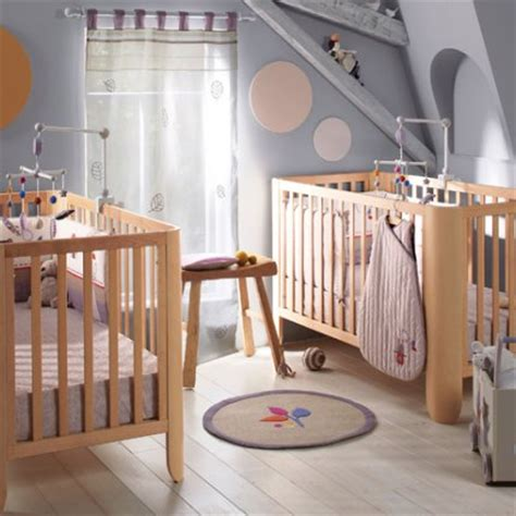chambre bebe verbaudet l 39 aménagement de la chambre pour le futur bébé
