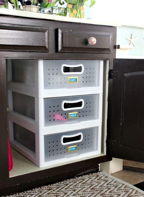 images  organize bathroom  pinterest