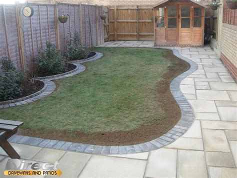 patio services direct driveways and patios