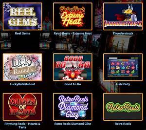 newest b667b 196a9 Online casinolar casino oyunlarını kapatacak