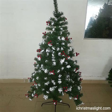 decorated christmas tree for sale artificial decorated trees for sale