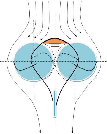 Научноисследовательская работаАльтернативные источники энергии.Энергия ветра.
