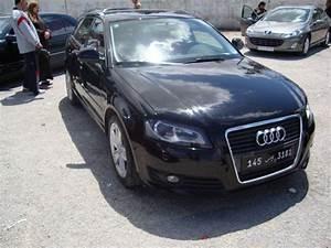 Site Annonce Auto : voiture occasion audi a3 faye davis blog ~ Gottalentnigeria.com Avis de Voitures