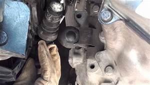 Embrayage C3 : suite et fin changement kits embrayage 1 4hdi 207 206 biper berlingo c3 youtube ~ Gottalentnigeria.com Avis de Voitures