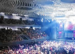 salle des ventes brest le t 233 l 233 gramme brest ville brest arena shaka ponk en novembre 2014