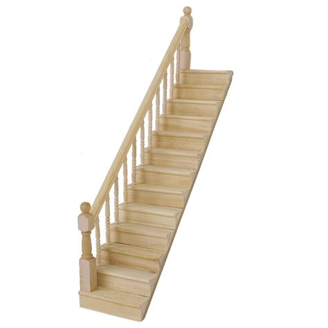 Buy Banister by Buy Wholesale Wood Stair Handrail From China Wood