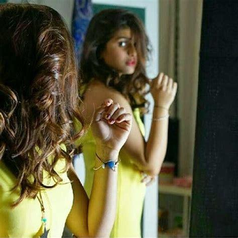 17 Best Images About Hala Al Turk Arab Singer On Pinterest