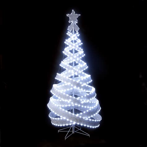 christmas trees and lights latest added products cheap e