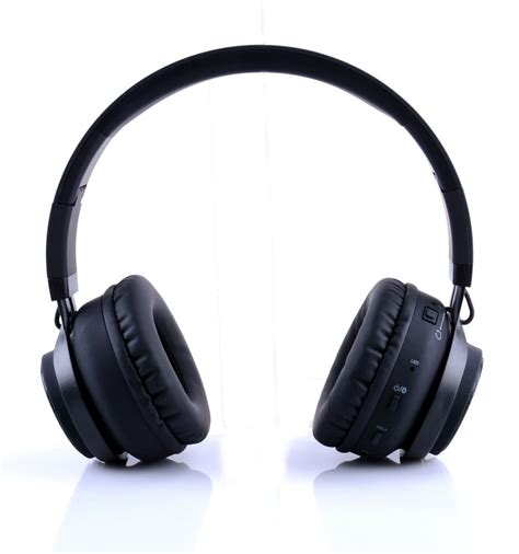 bluetooth headphones bluetooth speaker new 2 in 1 hi
