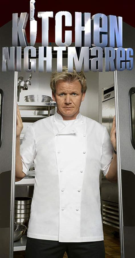 S Kitchen Nightmares Season 7 Episode 10 by Kitchen Nightmares Tv Series 2007 2014 Imdb