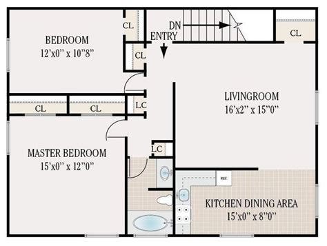image result   sq ft house house plans small house plans cabin floor plans