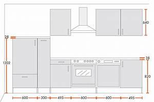 Küchenzeile 310 Cm : k chenzeile stockholm k chen leerblock breite 310 cm hochglanz taupe k che k chenzeilen ~ Indierocktalk.com Haus und Dekorationen