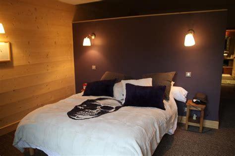 id馥 de peinture pour chambre adulte peinture pour chambre adulte chambre coucher adulte moderne deco amenagement chambre adulte couleur peinture tendance pour chambre