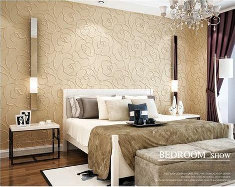 modern home decorative  wall panels bedroom wallpaper