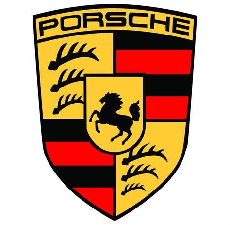 porsche logo vector free download image gallery stuttgart logo