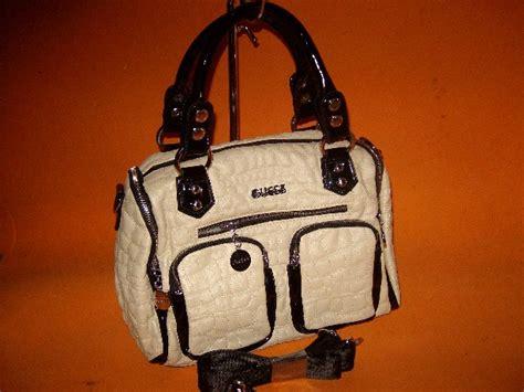 Harga Tas Merk Miu Miu tas wanita modern merk quess lv miu miu kw1 gaya