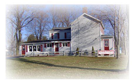 flemington montessori pre school preschool flemington 339   ?media id=264057260286236