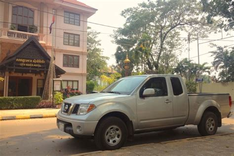 cambodia distribution rights at center of court fight wardsauto