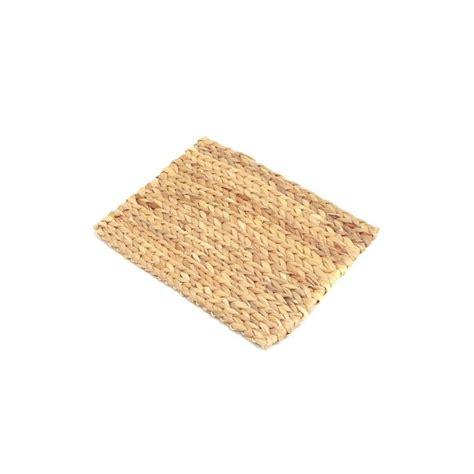 tapis 224 ronger lit douillet pour rongeur wanimo