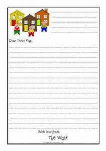 Tree house essay