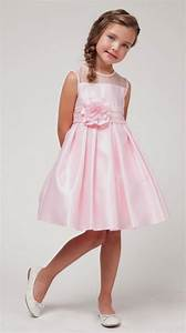 dresses for little girls wedding naf dresses With little girls dresses for wedding