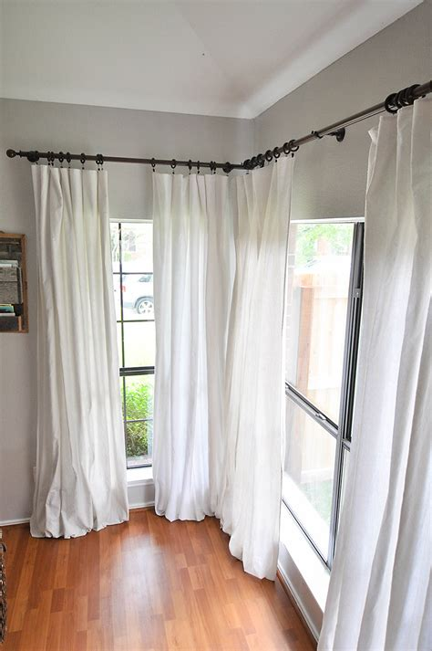 diy patterns  macrame curtains guide patterns