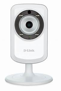 D Link Kamera : d link dcs 933l day night network camera review ~ Watch28wear.com Haus und Dekorationen