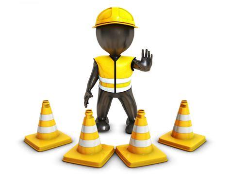 construction hats nr 06 equipamento de proteção individual epi