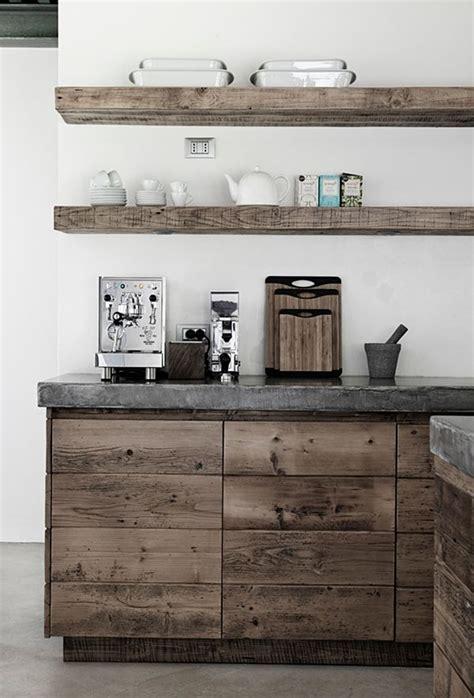 ideas  wooden kitchen  pinterest kitchen