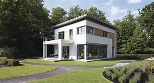 Fertighaus Kosten Schlüsselfertig : tagstadtvilla fertighaus preise beste inspiration f r home design ~ Sanjose-hotels-ca.com Haus und Dekorationen