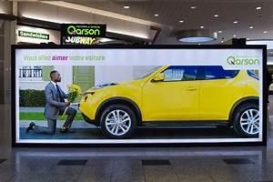 Vendez Votre Voiture Grenoble : news auto blog auto actu automobile info voiture ~ Medecine-chirurgie-esthetiques.com Avis de Voitures