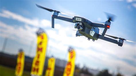 dji mavic air rc drone  mavic pro platinum rc quadcopter  great deals  gearbest