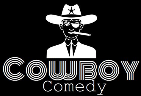 23737 Saturday Promo Code by Cowboy Comedy Canada Deal Free Tickets With Promo Code To