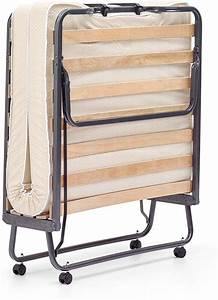Massivholzplatte 200 X 80 : luxor vouwbed 80x200 cm ~ Bigdaddyawards.com Haus und Dekorationen