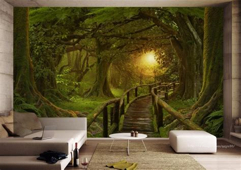 3d Wallpapers For Walls by Papel De Parede Customize Any 3d Wall Murals Wallpaper