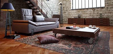 moquette pour chambre décoration salon industriel nos meilleurs conseils