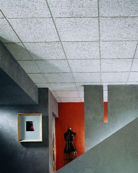 usg quot f quot fissured basic acoustical ceiling panels sound