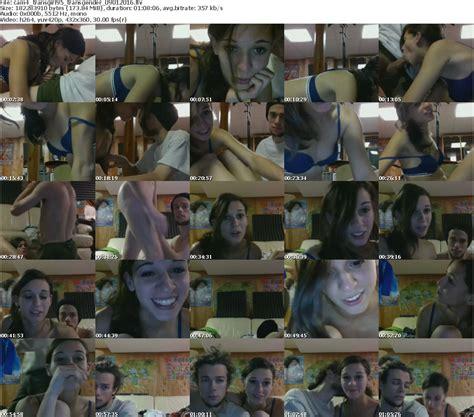 webcam archiver profile of transgirl95 cam public webcam shows page 2