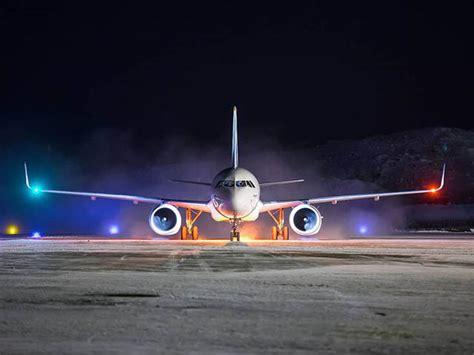 bureau de change aeroport cdg le syndicat de pilotes snpl change de têtes air journal