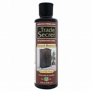 dark wood scratch remover rona With wood floor scratch remover