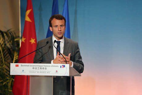 chambre de commerce franco chinoise à toulouse la déclaration d 39 amour à la chine de manuel