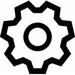 Setting Icon Svg Onlinewebfonts