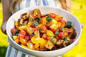 recipe ideas 28 images healthy vegan thanksgiving