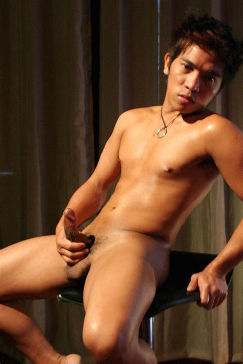 Hot Naked Pinoy Hunks Clip Free Hot Sex Teen