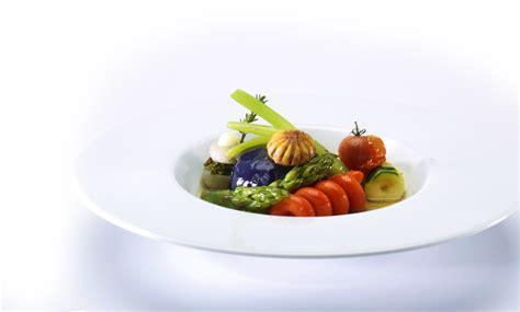 cours de cuisine poitiers cours de cuisine poitiers 28 images cours de cuisine