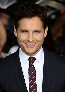 peter facinelli Picture 67 - The Premiere of The Twilight ...