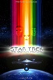 Star Trek: The Motion Picture (1979) Review | The Cinema ...