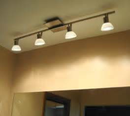 bathroom vanity light fixtures ideas where to hang bathroom pendant lights useful reviews of shower stalls enclosure bathtubs