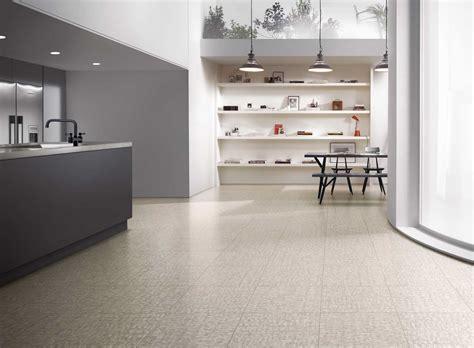 pros cons  types  kitchen flooring materials blog